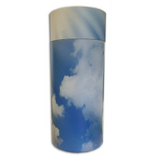Scattering Tube-Cloud-Clear out Price!!!