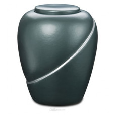 Eco-Forest Urn
